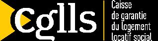 Logo CGLLS